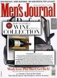 How to Start a Wine Collection cover
