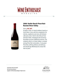 96 pts for the Freeman's