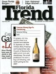Freeman Winery Ryo-Fu Chardonnay cover