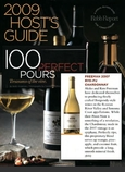 Robb Report: