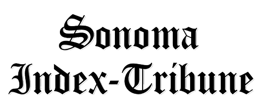 Sonoma Index Tribune logo